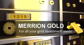 merrion-gold-banner