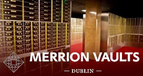 merrion-vaults-banner